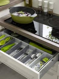 kitchen drawer organization ideas drawers kitchen cabinet organization ideas exitallergy com