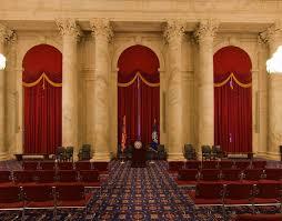 russel senate office building awesome uncategorized fileflickr