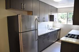 Kitchen Cabinets Culver City 2 bedroom apartment for rent in downtown culver city area 90034