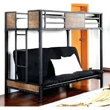 Sale On Bunk Beds Futon Bunk Bed Sale Hoodsie Co