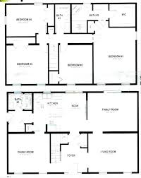 home blueprints for sale barn home blueprints pole barn house plans small barn home designs