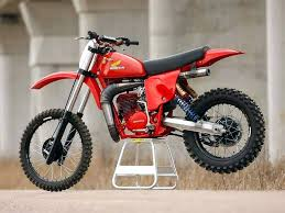cr 250 elsinore 1978 moto da cross anni u002770 u002780 pinterest