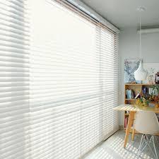 Blind Curtain Singapore Singapore U0027s No 1 Korean Home Interiors Retailer