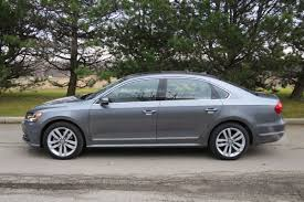 volkswagen bora 2016 review cabin much improved inside 2016 vw passat toronto star