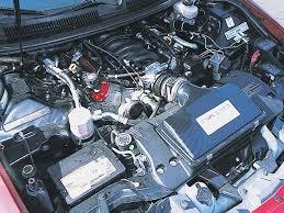 chevy camaro engine specs 2002 chevy camaro zl1 special edition chevy magazine