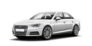 audi a4 payment calculator audi payment estimator 2018 2019 car release and reviews