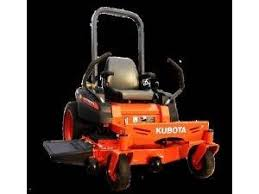 kubota riding lawn mower for sale 38 listings page 1 of 2