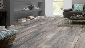 Select Laminate Flooring Laminate Select Plus Harbour Oak Grey D3572