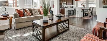 home living new homes for sale bastrop texas 78602 pecan park