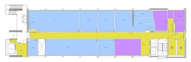 Ucla Housing Floor Plans Ucla Floor Plans U2013 Meze Blog