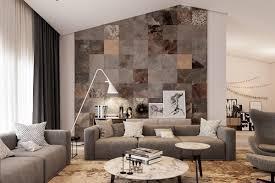 livingroom wallpaper living room wallpaper decoration ideas mariannemitchell me