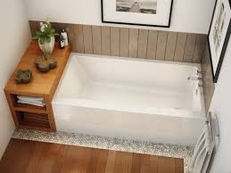 Bathtubs Surrounds Bathroom Upgrade Your Bathtub With Great Lowes Bathtubs Idea