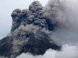 30 incredible photos of volcanic eruptions twistedsifter