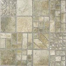 leroy merlin catalogo piastrelle esterno designs piastrelle da leroy merlin parquet pavimenti in