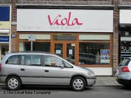 viola hair extensions hair beauty salons in liverpool