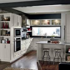 Kitchen Overhead Cabinets Kitchen Craft Cabinet Home Decoration Ideas