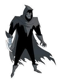 Batman Halloween Costume Andrea Beaumont