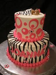 Baby Shower Cakes Houston Texas Living Room Decorating Ideas Baby Shower Cakes Zebra