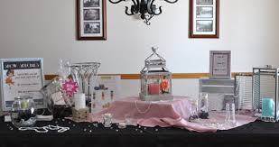 table picture display ideas table display ideas webtechreview com