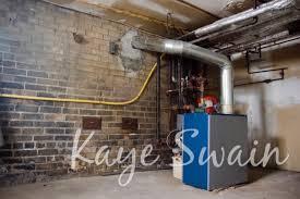basement homes basement homes for sale in roseville ca kaye swain