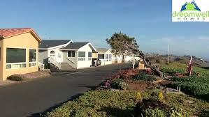 resident owned 55 communities in san diego dreamwellhomes
