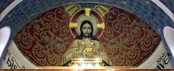 annual thanksgiving dinner blessed sacrament catholic church
