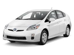 cheap toyota toyota prius hybrid cheap rental cars