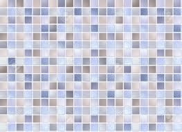 kitchen tile texture kitchen tiles stock photos u0026 pictures royalty free kitchen tiles