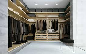 garderobe modern design modern china made solid wood garderobe agw 015 in wardrobes from
