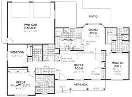 33 best house plans images on pinterest architecture house