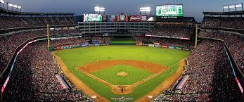 texas rangers tickets rangers baseball tickets on stubhub