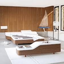 chambre roche bobois chambre marina roche bobois déco design