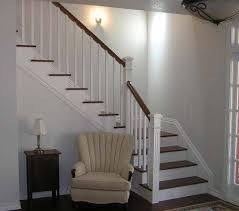 Metal Landing Banister And Railing 36 Best Staircase Ideas Images On Pinterest Stairs Banisters