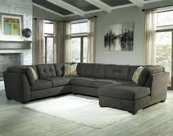 Ikea Kivik Leather Sofa Review Small U Shaped Couch Grey Sectional Leather Ikea Kivik Review Home