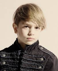 romeo haircut 22 best boys haircuts images on pinterest toddler boys haircuts