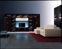 livingroom cabinet 20 living room cabinet designs decorating ideas design trends