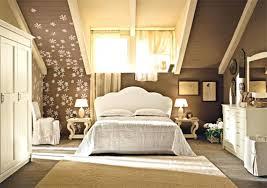 country bedroom ideas country bedroom designs photos country bedroom ideas bedroom country
