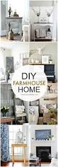 Diy Home Decor by Home Decor Diy Projects Farmhouse Design The 36th Avenue