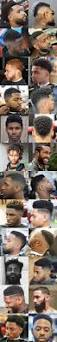 best 25 black barbershop near me ideas on pinterest black