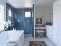 Spa Bathrooms by Little Luxuries To Turn Your Bathroom Into A Spa Hgtv