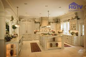 Kitchen Craft Design by Custom Cabinetry Kitchen And Bath Design Manufacturing And