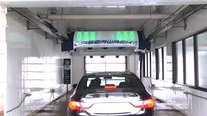 Dimensions Of One Car Garage by The Laserwash 360 Car Wash Systems Pdq Manufacturing Inc Car
