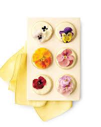 100 flowers foods inc news how to make flowers last longer