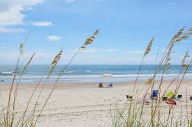 proactive vacations u2013 holden beach family vacations