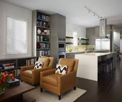 livingroom boston lummy inspiration living room designs ideas and living with living