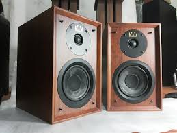 Wharfedale Bookshelf Drife Audio Usj Malaysia Wharfedale Denton Stand Mount Speakers