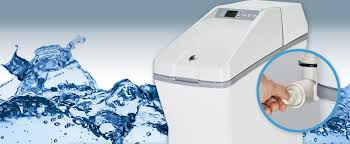 ge water softeners ge appliances