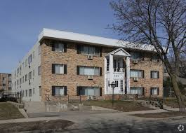 1 bedroom apartments minneapolis charming 1 bedroom apartments minneapolis mn 3 4546 blaisdell ave