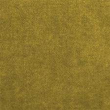 Jb Upholstery Mustard Velvet Fabric Best 25 Velvet Upholstery Fabric Ideas On