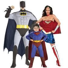 Super Hero Halloween Costumes Superhero U0026 Villain Costumes Halloween Costumes Brandsonsale